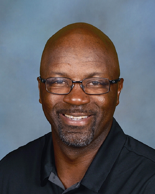 2018 2019 trinity episcopal school faculty staff braggs stephen 01
